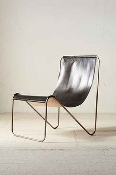 http://www.urbanoutfitters.com/urban/catalog/productdetail.jsp?id=35768100