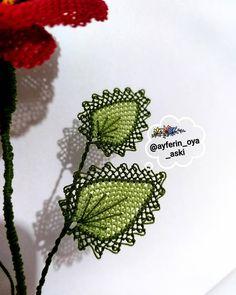 Needle Lace, Alba, Diy And Crafts, Crochet Earrings, Pattern, Jewelry, Jewlery, Bijoux, Patterns