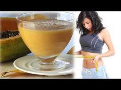 acido urico alto cansancio alimentos que aumentan o acido urico no sangue alimentos que incrementan el nivel de acido urico