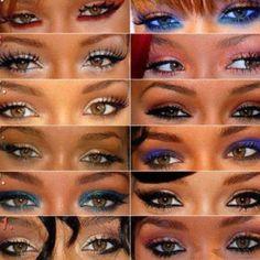 Eyes say it all. 6c0dea26708b11e18bb812313804a181_7.jpg 612×612 pixels