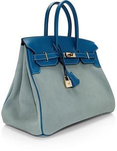202e403ad2 850 Best Nice Handbags!!!! images in 2019