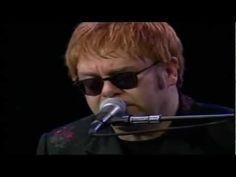 Elton John - (covering Ryan Adams) Oh My Sweet Carolina Music Stuff, Fun Stuff, Ryan Adams, Famous Musicians, Music Channel, Music Covers, Popular Music, Greatest Hits, Pinterest Board