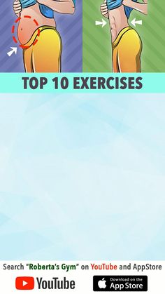 Full Body Gym Workout, Back Fat Workout, Gym Workout Videos, Gym Workout For Beginners, Fitness Workout For Women, Fitness Workouts, Easy Workouts, Post Workout, Weight Loss Workout Plan
