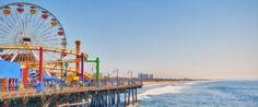 "Califorina"" Cali""| 33 Reasons The West Coast Is The Best Coast"