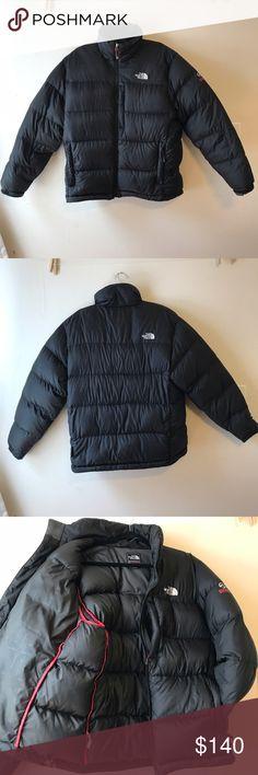NWOT - Men's North Face Thunder Jacket ⭐️❗️20% OFF bundles of 3+ items❗️⭐️   Pertex Quantum The North Face Jackets & Coats