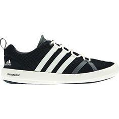 For 43 Adidas Images Pinterest Best Men Shoes On Tttx6qr