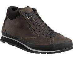 Prezzi e Sconti: #Scarpa aspen gtx  ad Euro 139.90 in #Scarpa #Modaaccessori scarpe