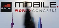 Barcelona seguirá siendo la sede del Mobile World Congress hasta el 2023 - http://www.actualidadgadget.com/barcelona-seguira-siendo-la-sede-del-mobile-world-congress-hasta-el-2023/