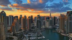 Most Luxurious Properties Available to buy, sell or rent in AUM Real Estate Dubai  #property #properties #dubai #realestate #apartment #townhouse #villa #office