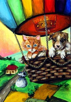 #aceo #animals #art #pic #cat #kitten #dog #puppy #rainbow  #amazing #smile #old #fashion #style #flowers #hair #awesome #nice #eyes #loveit #colorful #beauty #sweat #face #green #new #2millionartists
