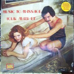Don't ya miss the old days of holdin' a classic album cover in your hands? Well, these here Worst Album Covers ever might make ya wanna do somethin' else Lp Cover, Vinyl Cover, Cover Art, Bad Album, Disco Background, Miss The Old Days, Worst Album Covers, Classic Album Covers, Pochette Album