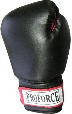 Amazon.com : Gungfu ProForce Leatherette Boxing Gloves - Black with Red Palm / 16 oz. : Training Boxing Gloves Ufc Training, Boxing Training Gloves, Boxing Gloves, Kickboxing Workout, Workout Gear, Boxing Workout With Bag, Sparring Gloves, Mma Gloves, Red Palm