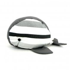 Have a whale of a time with our new arrivals! :) #whale #handmade #simplymade €18,30