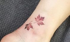 awesome Women Tattoo -  ...