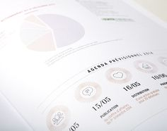 Eurazeo rapport activite 2013 medium 2