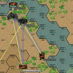 5 Popular Free Turn-Based Strategy Games