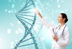 ¿Sabes cuántos tipos de células madre existen?