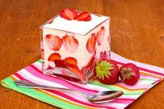 3 deserturi delicioase pe care le poti face singur(a) in 5 minute - www.foodstory.ro