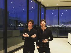 Reflections ✌🏻#twin #twinning #bakerbrothers Reflection, Twins, Brother, Instagram, Gemini, Twin