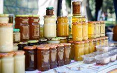 Fresh Market, Drinks, Bottle, Food, Drinking, Beverages, Flask, Essen, Drink