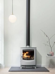 Warm your home with our range of contemporary multi-fuel and wood burning stoves. Country Kitchen Diner, Contemporary Wood Burning Stoves, Log Burning Stoves, Multi Fuel Stove, Coffee Table Design, Coffee Tables, Fire Pit Designs, Log Burner, Gas Stove
