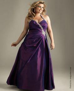 Plus size prom dresses in rockford il