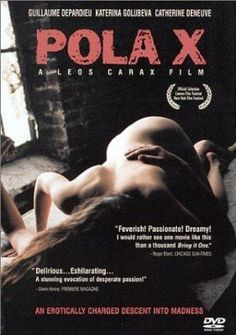 #HQmovie Pola X (1999) download Full Movie High Quality Without Membership Stream 3D