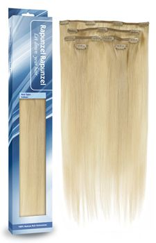 Hair extentions $60