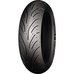 Michelin Pilot Road 4 Touring Radial Tire - 150/70R17 69W with fast, FREE Shipping    #carscampus #sale #shop #cars #car #campus