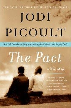 http://www.theereadercafe.com/ - Bargain Book #kindle #ebooks #books #literature #womensfiction #jodipicoult