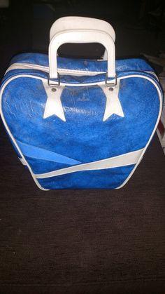 Fresh bag https://nemb.ly/p/rkT4af_rZ Happily published via Nembol