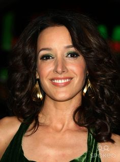 "Jennifer Beals Actress the Los Angeles Premiere of ""the Book of Eli"" Held at the Grauman's Chinese Theatre in Hollywood, California on January 11, 2010 Photo by Graham Whitby Boot-allstar-Globe Photos, Inc."