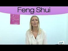 Experte en Feng Shui : les différents secteurs - YouTube