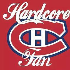 Habs Hockey Stuff, Hockey Teams, Ice Hockey, Montreal Canadiens, Red Wings Hockey, Steel Art, Woodworking Ideas, Nhl, Lincoln