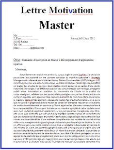 Exemple De Modèle D Attestation De Stage En Word Doc Word