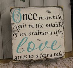 SUPER IMPORTANT! PLEASE READ THE ENTIRE LISTING!    A beautiful sentiment for your wedding or anniversary! Great to place anywhere at your
