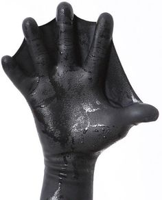 Home of Darkfin Gloves the most advanced webbed glove ever designed! Also check out new line of Dark Archer tactical archery gear!