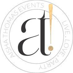 aisha thomas events charlotte nc wedding planner event planner