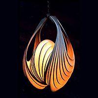 Lamps & Lighting | Designer Lighting