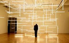 """Lilienthal 