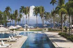 Hotel Deal Checker - Plantation Resort Residences At Dorado Beach