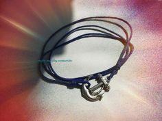 #handmade #bracelet #unisex #Ankara  #make-my-day_accessories #chalkida #greece