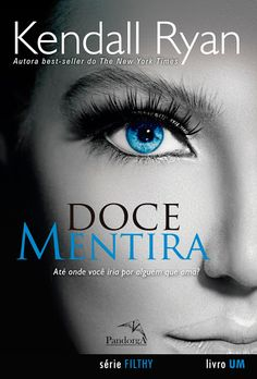 Email - mariza nunes - Outlook