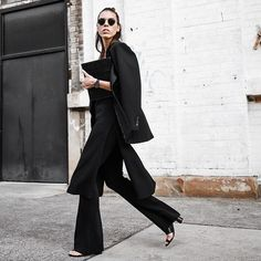 Our Monday morning style muse: @kaity_modern ✖️✖️