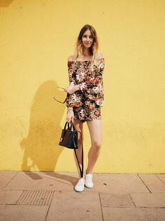 Shirt Dress, Purple, Casual, Blog, Shirts, Dresses, Fashion, Vestidos, Moda