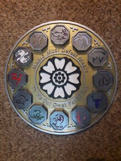 """Talismans from your favorite childhood cartoon """"Jackie Chan Adventures"""" Jackie Chan, Fun Puzzle Games, 2000s Cartoons, Doraemon Cartoon, Chinese Calendar, 3d Printer Projects, The Expendables, Almost Always, Childhood"""