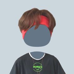 Person Icon, Funny Profile Pictures, Picture Icon, Kids Icon, Twitter Icon, Iconic Photos, Jaehyun Nct, Jung Jaehyun, Profile Photo