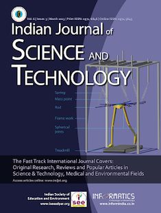Research papers on automata. Address: Staff: Rochester Center for Economic Research Harkness Hall University of Rochester Rochester, NY Administrative Assistant: Christine Massaro Indian Journal, University Of Rochester, Economic Research, Science Magazine, Popular Articles, Research Institute, Science And Technology, Technology News, Journal Covers