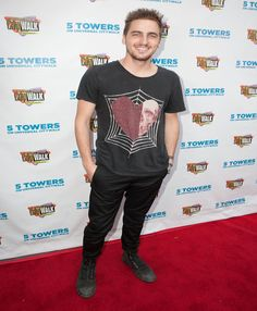 Big Time Rushs Kendall Schmidt Has a Big Crush on Lucy Hale | Cambio