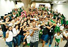 Resultado de imagem para instituto neymar jr fotos